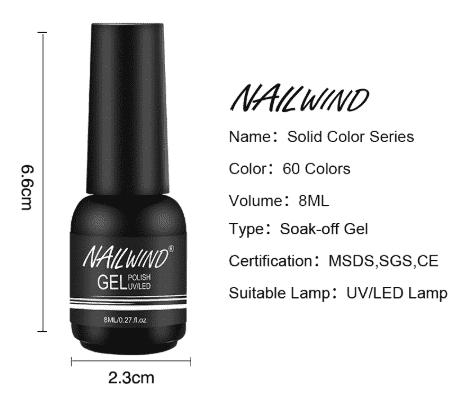 gel-aliexpress-nailwind