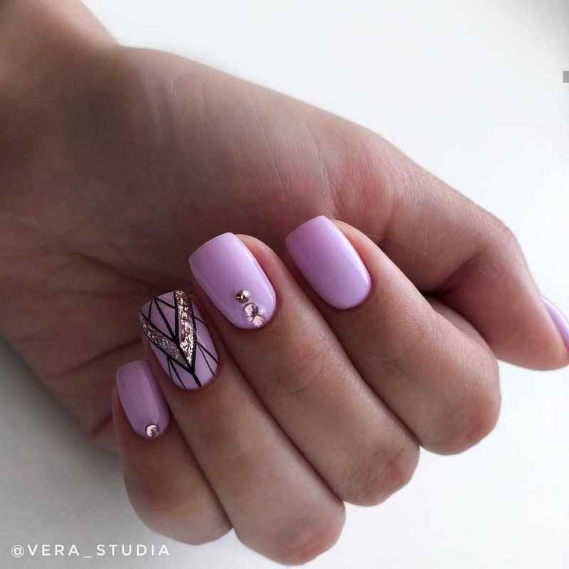 lilac-nail-15