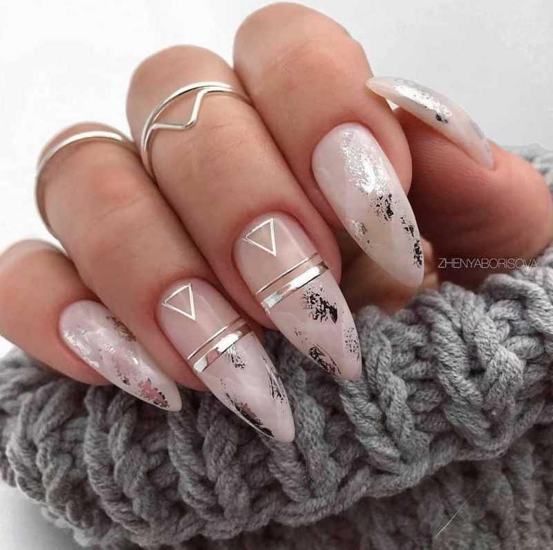 sharp-nail-45