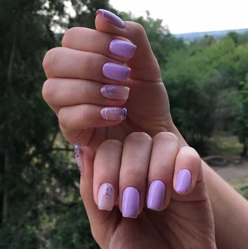 lilac-nail-48