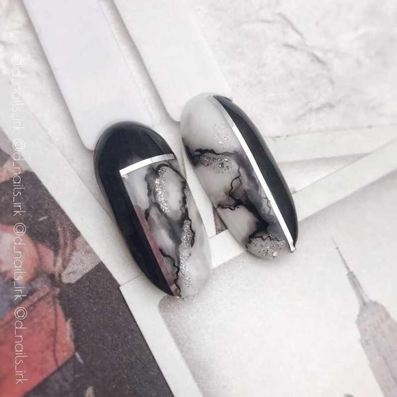 black-nails-74