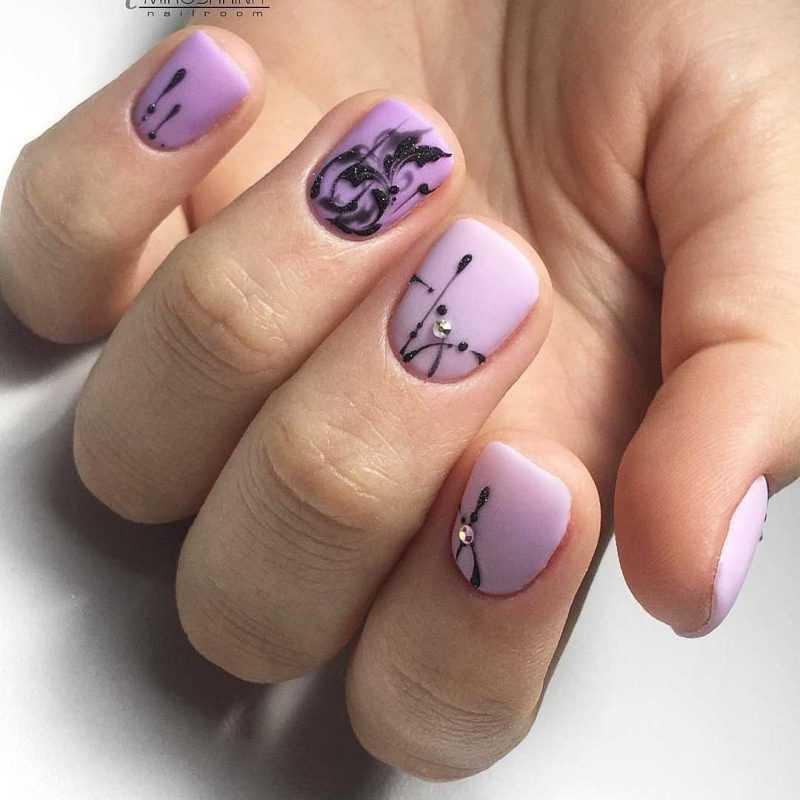 lilac-nail-12