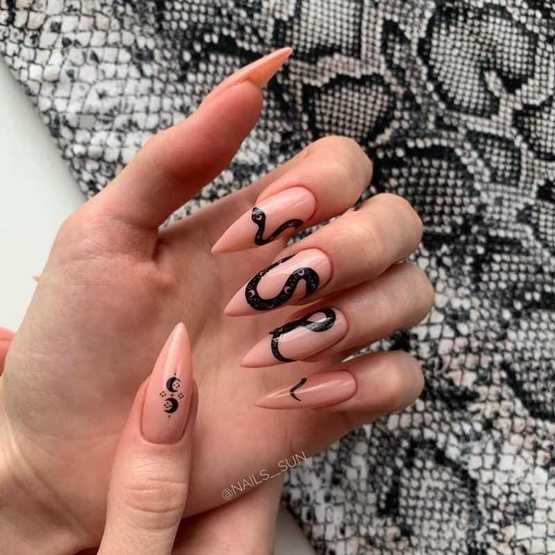 sharp-nail-64