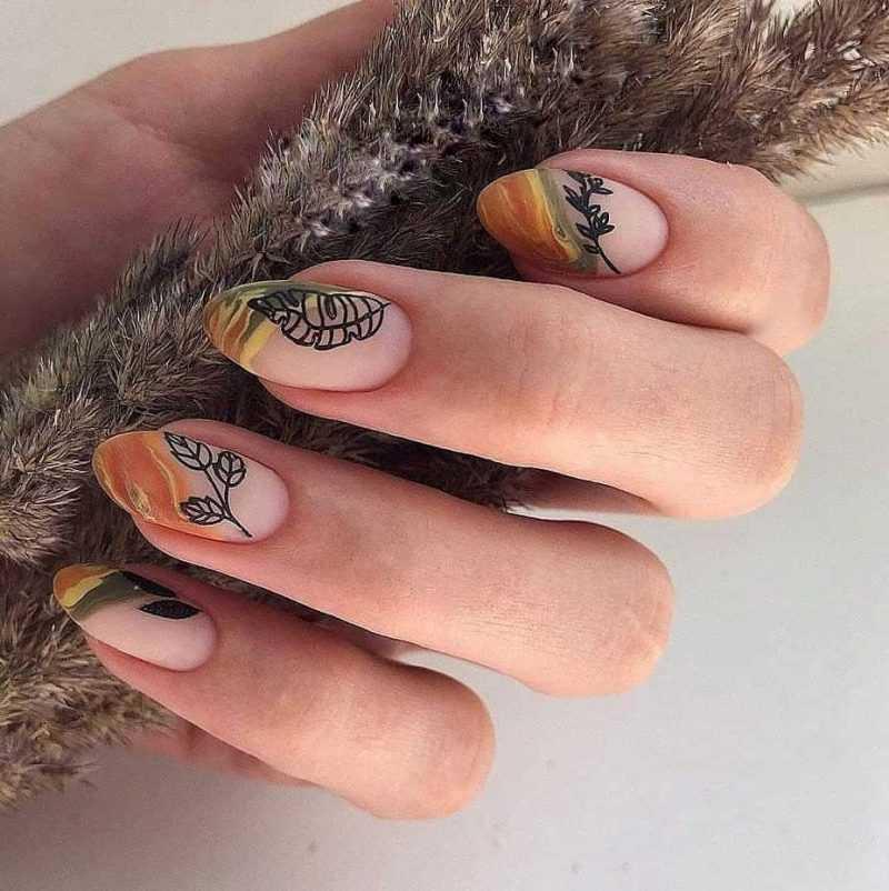 beige-nail-93
