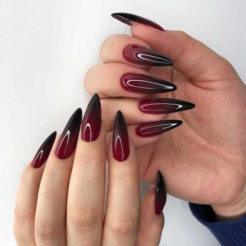 black-nails-30