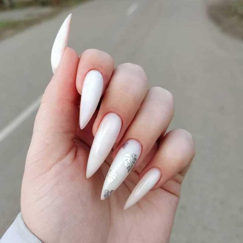 sharp-nail-35