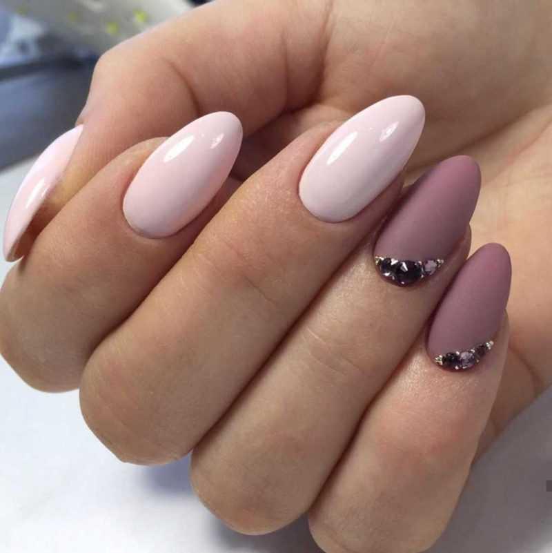 1september-nail-90
