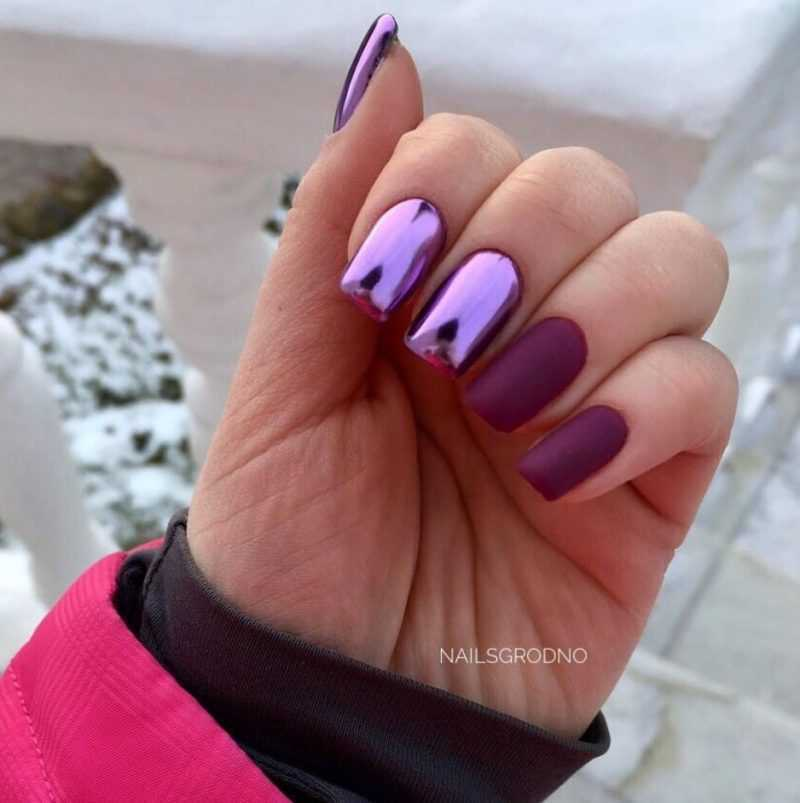 bordo-nails_91