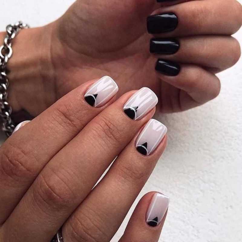 black-nails-71