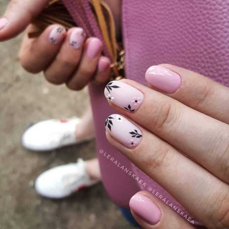 nail-forms-11