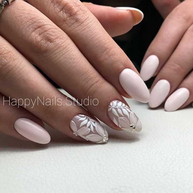 birthday-nail-73