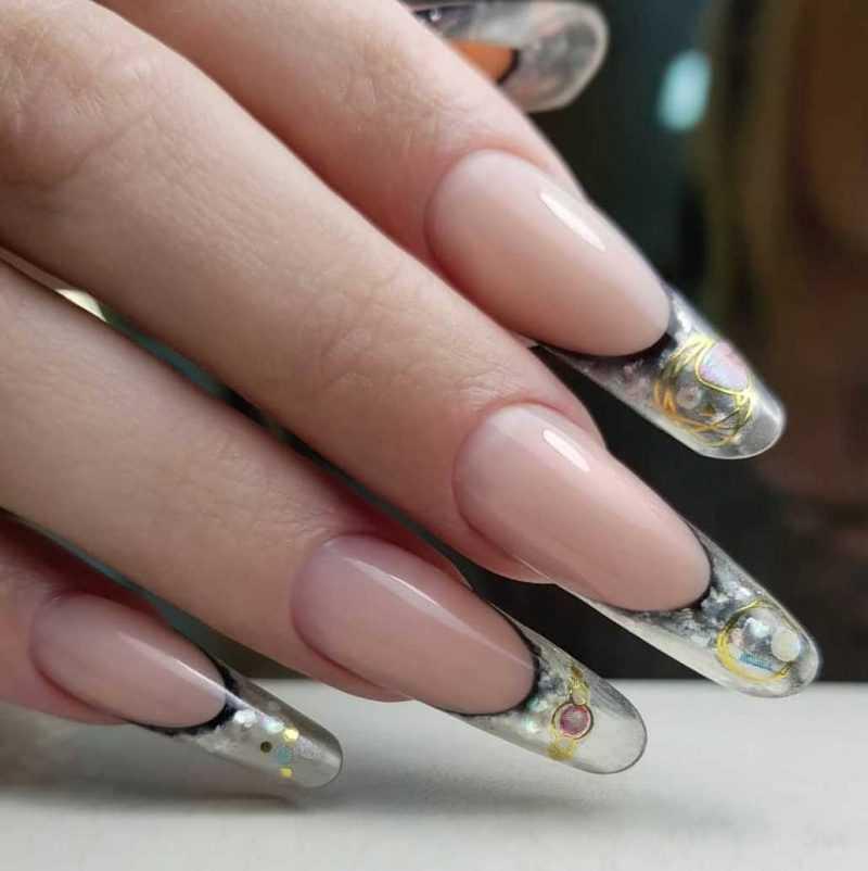 nail-forms-14