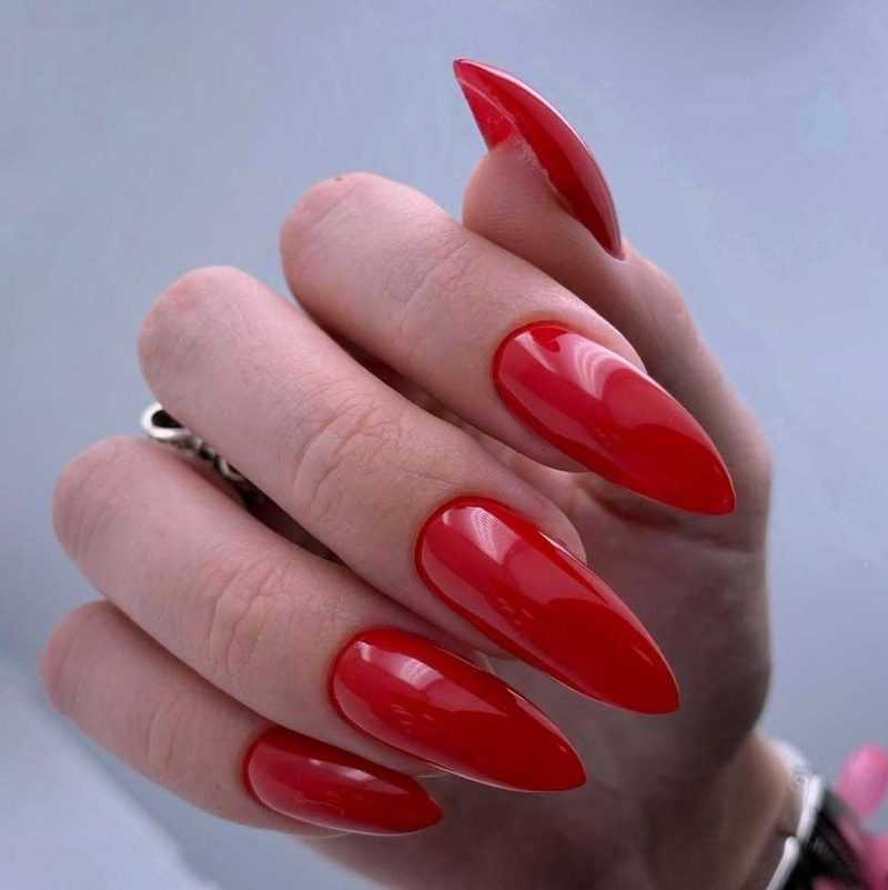 sharp-nail-96